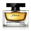 Dolce-gabbana-the-one-essence-eau-de-parfum