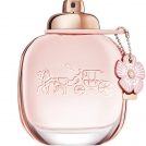 Coach-floral-edp-30-ml