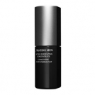 Shiseido-men-active-energizing-concentrate-50-ml