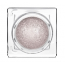 Shiseido-aura-dew-highlighter-01-lunar-7-gr