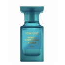 Tom-ford-neroli-portofino-acqua-eau-de-toilette-korting
