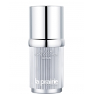 La-prairie-swiss-ice-crystal-cellular-serum