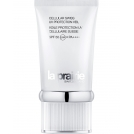 La-prairie-cellular-swiss-uv-spf-50-protection-veil-zonnecreme-50-ml