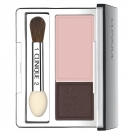 Clinique-all-about-shadow-duo-uptown-downtown