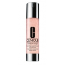 Clinique-moisture-surge-hydrating-supercharged-concentrate-sale
