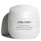 Shiseido-essential-energy-moisturizing-gel-cream-50-ml