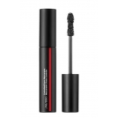 Shiseido-controlledchaos-masscaraink-01-black-pulse-11-5-ml