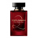 Dolce-gabbana-the-only-one-2-eau-de-parfum-50-ml