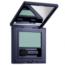 Estee-lauder-03-hyper-teal-pure-color-envy-eye-shadow