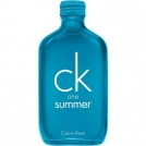 Ck-one-edt-summer-2018