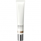Sensai-cellular-performance-deep-lift-filler