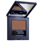 Estee-lauder-025-fierce-sabel-pure-color-envy-eye-shadow