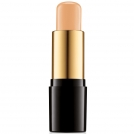 Lancome-teint-idole-ultra-stick-wear-045-beige-sable-9-gram