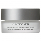 Shiseido-men-moisturizing-recovery-cream-korting