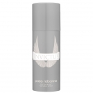 Paco-rabanne-invictus-deodorant-spray-150-ml