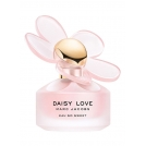 Marc-jacobs-daisy-love-eau-so-sweet-eau-de-toilette-50-ml
