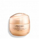 Shiseido-benefiance-overnight-wrinkle-resisting-cream