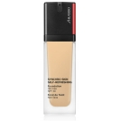 Shiseido-synchro-skin-self-refreshing-foundation-230-alder