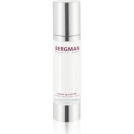 Bergman-aqua-injection-100-ml