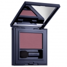 Estee-lauder-016-vain-violet-pure-color-envy-eye-shadow