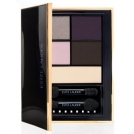 Estee-lauder-envious-orchid-pure-5-color-envy-eye-shadow