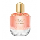 Elie-saab-girl-of-now-forever-eau-de-parfum-sale