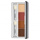 Clinique-all-about-shadow-quards-003-morning-java