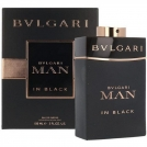 Bvlgari-man-in-black-eau-d-parfum