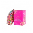 The-original-beautyblender-sweet-surprise