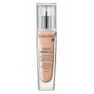 Lancome-teint-miracle-foundation-04-beige-nature
