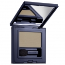 Estee-lauder-06-jades-moss-pure-color-envy-eye-shadow