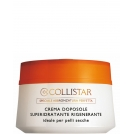 Collistar-zon-supermoisturizing-regenerating