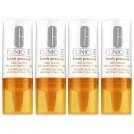 Clinique-fresh-pressed-daily-booster-vitamine-c-nieuw