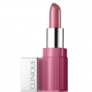 Clinique-pop-glaze-sheer-lip-colour-+-primer-sugar-plum-3-9gr