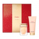 Cartier-la-panthere-eau-de-parfum-set-50-ml