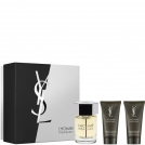 Yves-saint-laurent-lhomme-eau-de-toilette-set-3-stuks