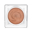 Shiseido-minimalist-whipped-powder-blush-04-eiko-5-gr