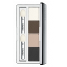 Clinique-all-about-shadow-quards-002-jennas-essentials