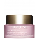 Clarins-multi-active-jour-gelee-50-ml