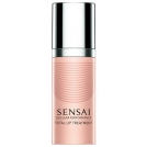 Sensai-cellular-performance-total-lip-threatment