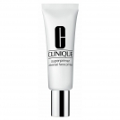 Clinique-superprimer-primes-all-skins-base-universal-face-primer