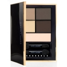 Estee-lauder-ivory-power-pure-5-color-envy-eye-shadow