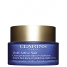 Clarins-multi-active-nuit-legere-50-ml