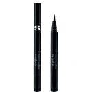 Sisley-so-intense-eyeliner-deep-black-2-7-gr