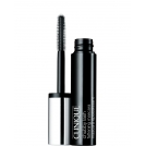 Clinique-chubby-lash-mascara-jumbo-jet