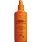 Collistar-super-tanning-moisturizing-milk-spray-spf-15