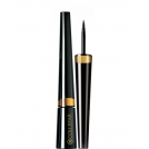 Collistar-eyeliner-tecnico-wp-black