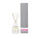 Janzen-fuchsia-69-fragrance-sticks