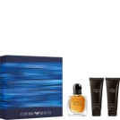 Armani-emporio-pour-homme-stronger-with-you-set