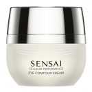 Sensai-eye-contour-balm-cellular-performance